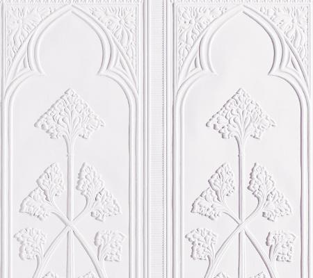 دیوارپوش های برجسته آرتادکورز۴