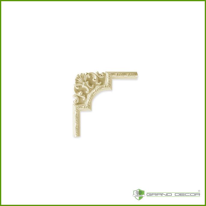 گل کنج قاب CR-710C