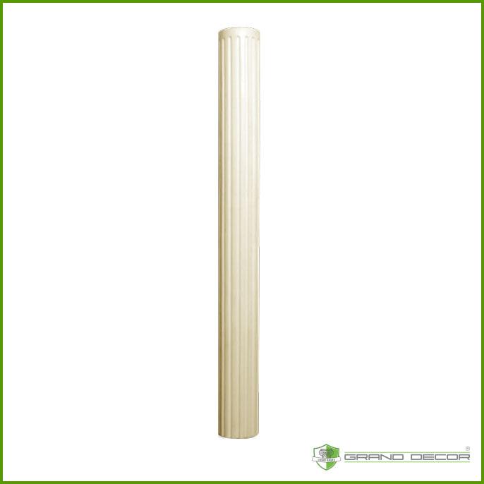 نیم ستون L-440-2Half