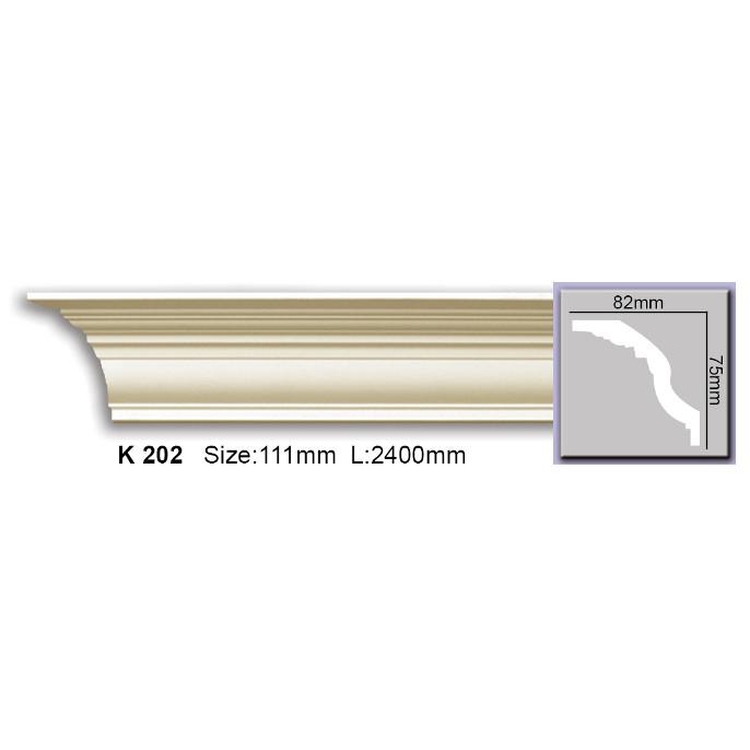 ابزار گلویی ساده K-202