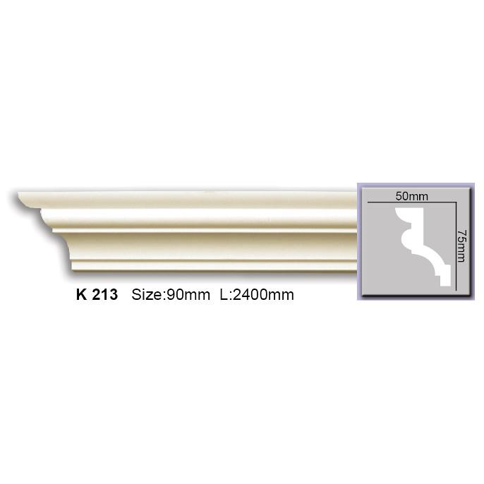 ابزار گلویی ساده K-213