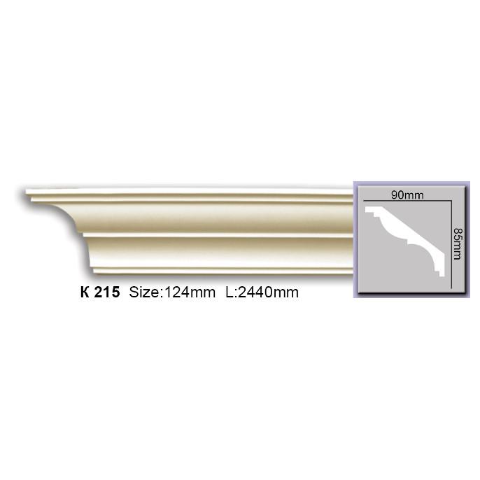 ابزار گلویی ساده K-215