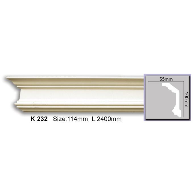 ابزار گلویی ساده K-232