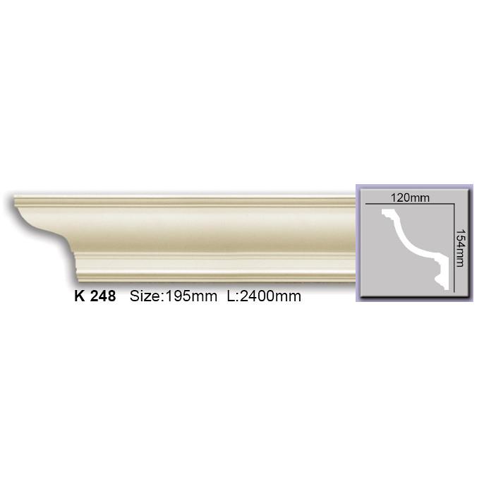 ابزار گلویی ساده K-248