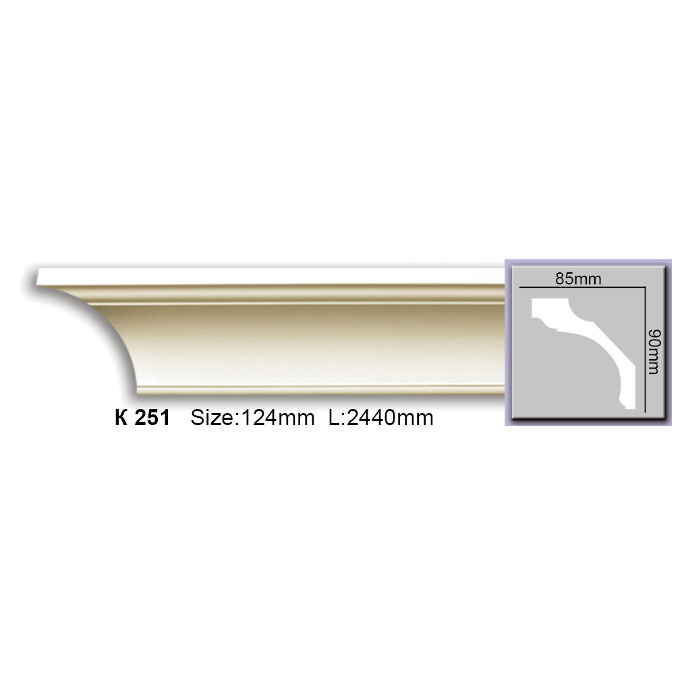 ابزار گلویی ساده K-251