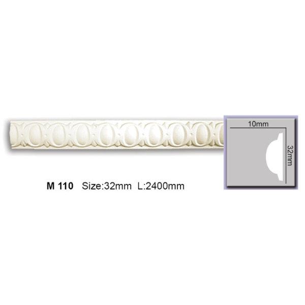ابزار قاب سازی و بردر M-110
