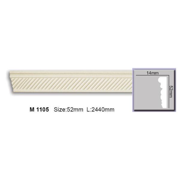 ابزار قاب سازی و بردر M-1105