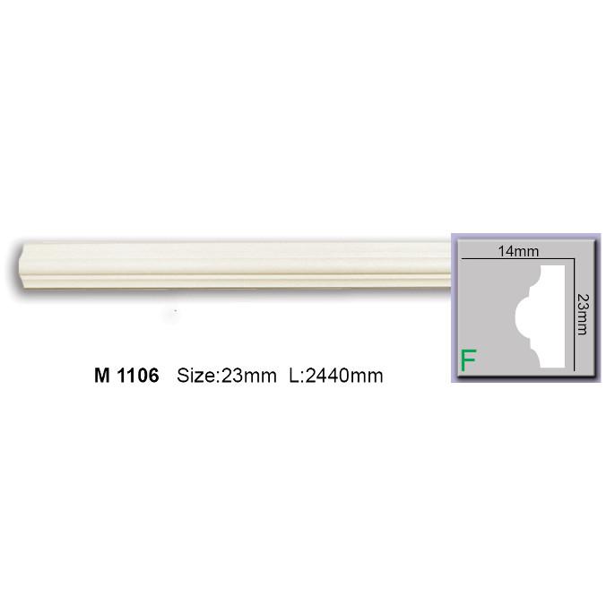 ابزار قاب سازی و بردر M-1106
