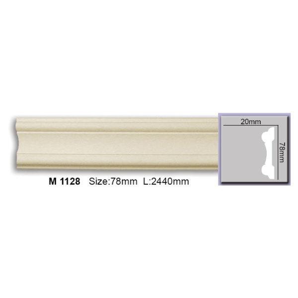 ابزار قاب سازی و بردر M-1128