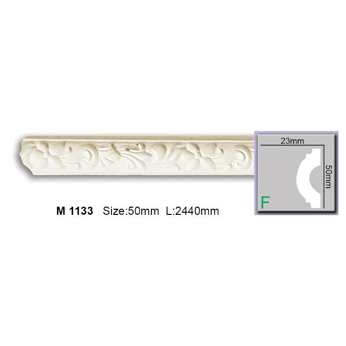 ابزار قاب سازی و بردر M-1133