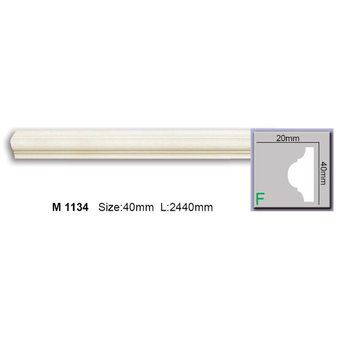 ابزار قاب سازی و بردر M-1134