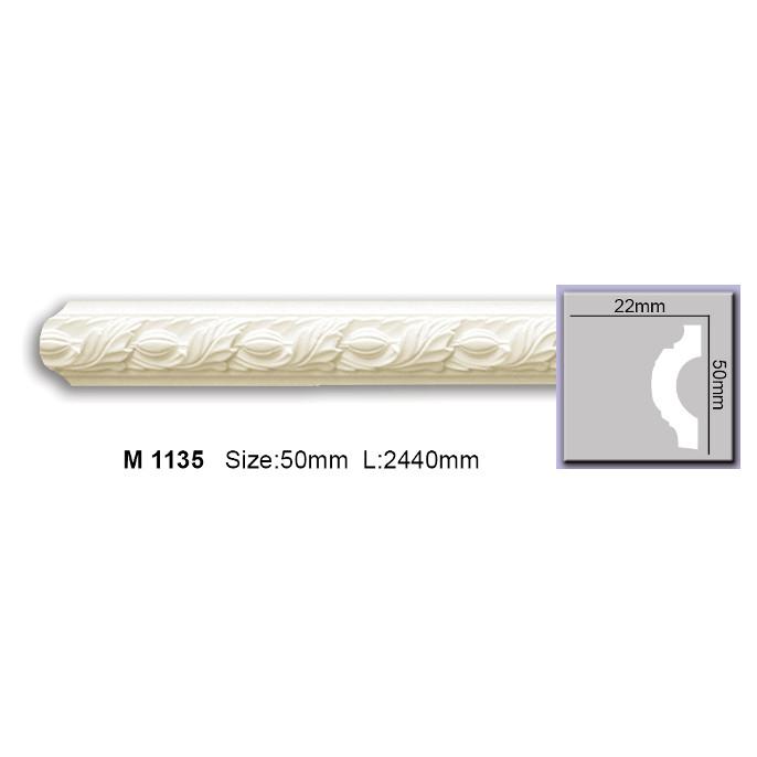 ابزار قاب سازی و بردر M-1135