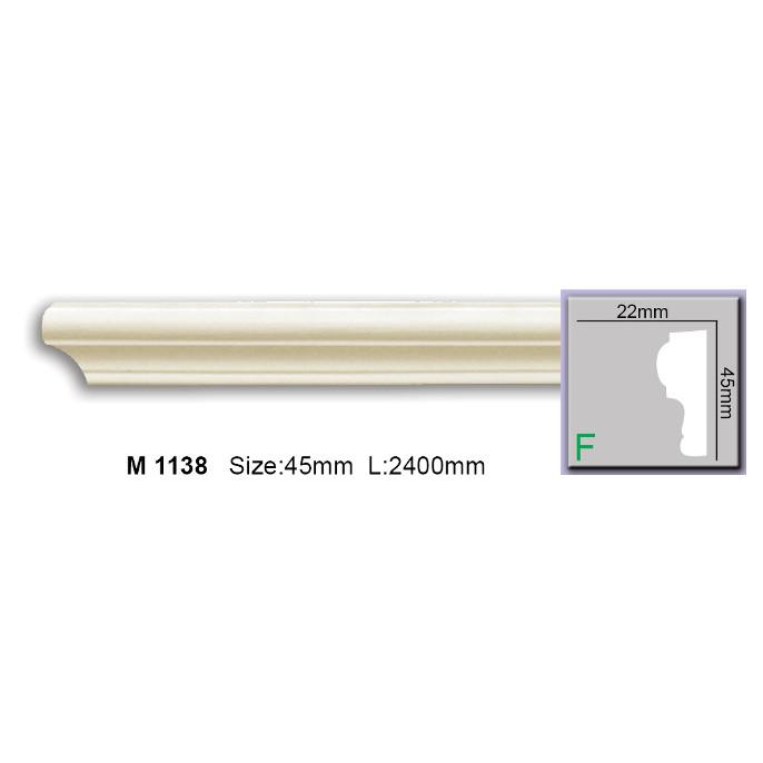 ابزار قاب سازی و بردر M-1138
