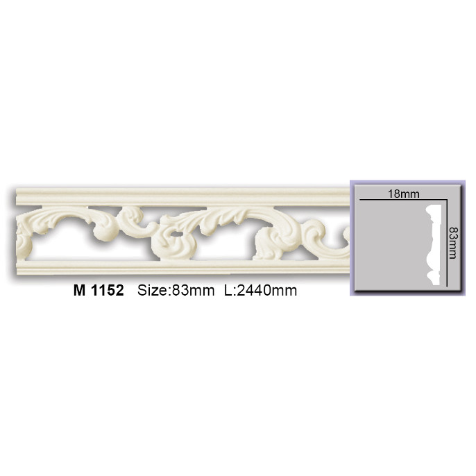 ابزار قاب سازی و بردر M-1152