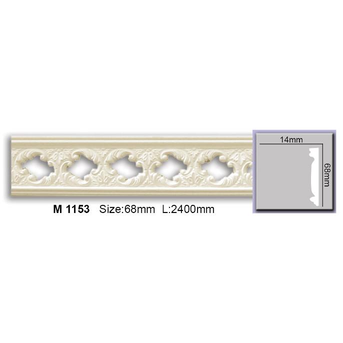 ابزار قاب سازی و بردر M-1153