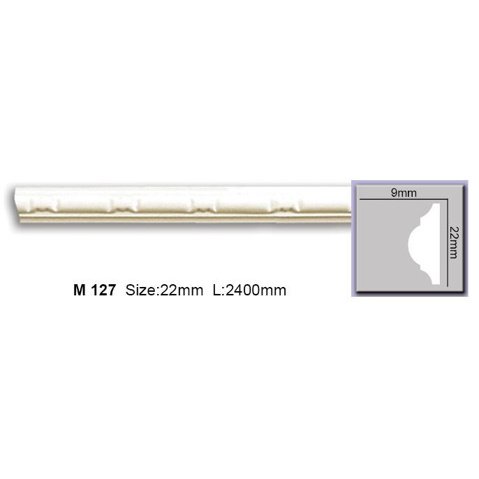 ابزار قاب سازی و بردر M-127