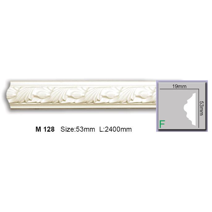 ابزار قاب سازی و بردر M-128