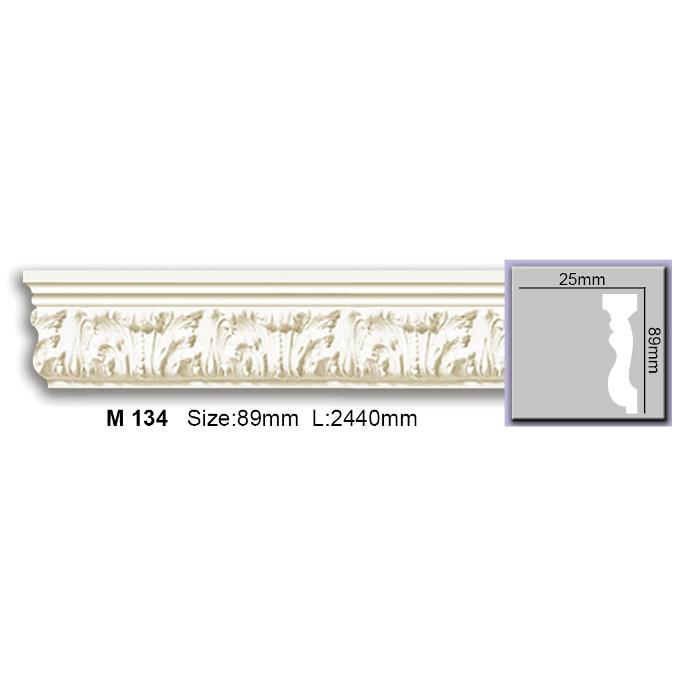 ابزار قاب سازی و بردر M-134