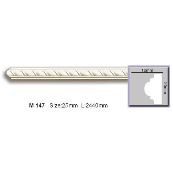 ابزار قاب سازی و بردر M-147