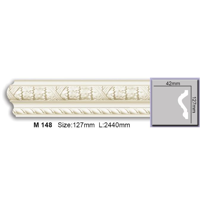 ابزار قاب سازی و بردر M-148