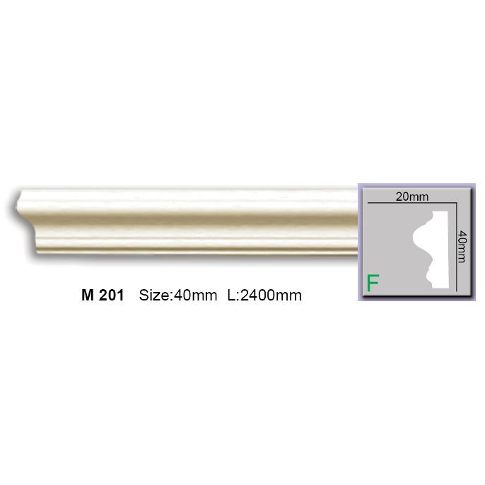 ابزار قاب سازی و بردر M-201