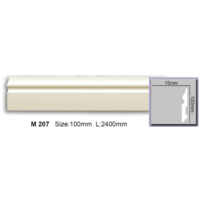 ابزار قاب سازی و بردر M-207