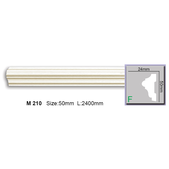 ابزار قاب سازی و بردر M-210