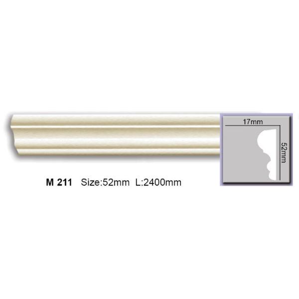 ابزار قاب سازی و بردر M-211
