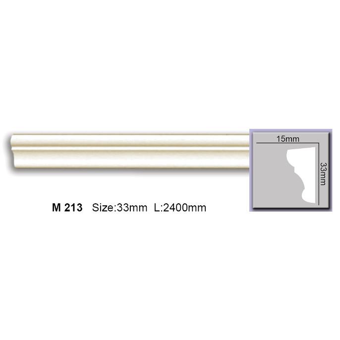 ابزار قاب سازی و بردر M-213