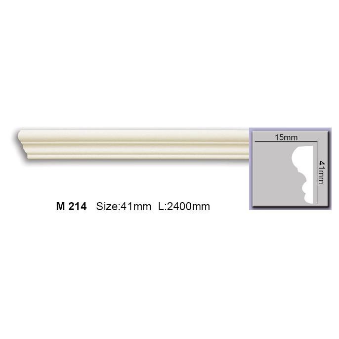 ابزار قاب سازی و بردر M-214