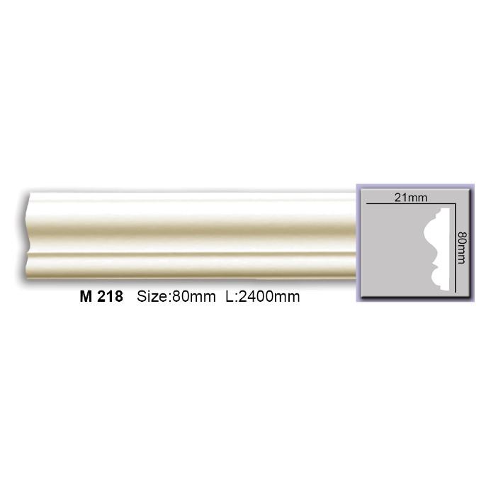 ابزار قاب سازی و بردر M-218