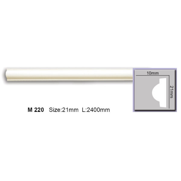 ابزار قاب سازی و بردر M-220