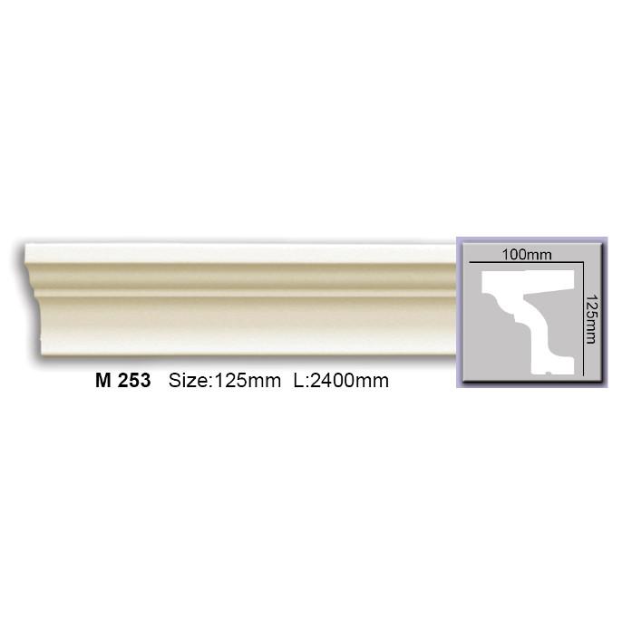 ابزار قاب سازی و بردر M-253