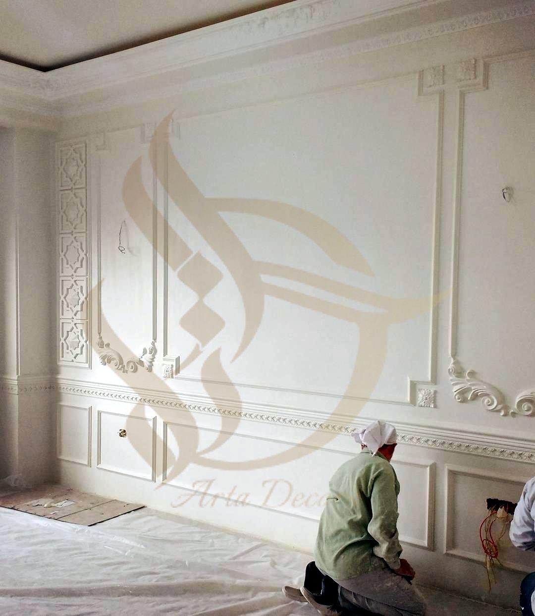 پروژه یارمحمدی ۸