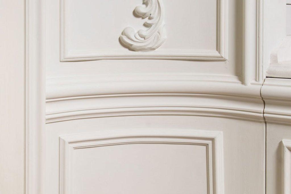 کاربرد در طراحی داخلی منازل ۲