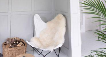 کاربردهای فوم پلی اورتان در طراحی داخلی منازل ۱