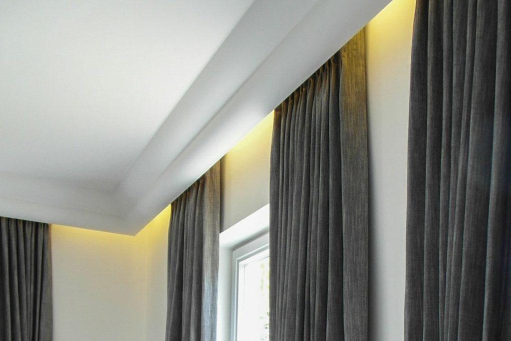 کاربرد در طراحی داخلی منازل ۳